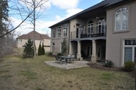35 Silver Maple Drive Ancaster ON, L9G 0A1