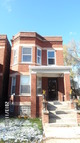 6538 South Marshfield Avenue Chicago IL, 60636