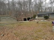 274 Escape Mountain Rd Hampton TN, 37658
