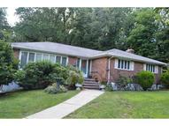 43 Eagle Rock Ave Roseland NJ, 07068