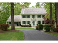 14 Red Oak Row Chester NJ, 07930