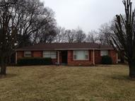 625a Gibson Madison TN, 37115