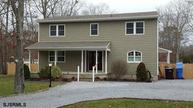 1450 Stagecoach Road Ocean View NJ, 08230