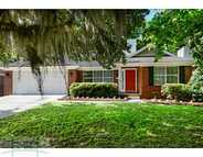 23 Rose Hill Drive Savannah GA, 31419