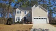 946 Shadow Ridge Trl Lithonia GA, 30058