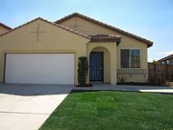17271 Bronco Ln Moreno Valley CA, 92551