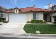 220 Fox Mills Ln Riverside CA, 92506
