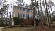 2967 Highland Park Dr Stone Mountain GA, 30087