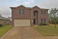 9610 Babbling Springs Ct Tomball TX, 77375
