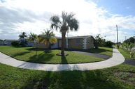 8480 Nw 26th St Sunrise FL, 33322