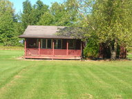 4843 Co. Rd. 35 Galion OH, 44833