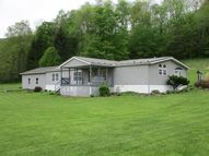 57 West Branch Fishing Creek Rd Roulette PA, 16746