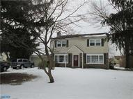 1575 Derry Dr Dresher PA, 19025