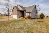 8003 Tiger Ct Spring Hill TN, 37174