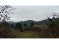 9260 Sw Youngberg Hill Rd Mcminnville OR, 97128
