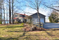 210 Ferry Point Road Burgess VA, 22432