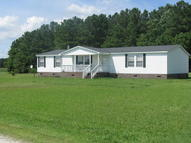 1140 Somerset Lane Williamston NC, 27892