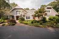 2600 Shadlow Trail Ada MI, 49301