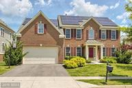 4007 Carriage Hill Drive Frederick MD, 21704