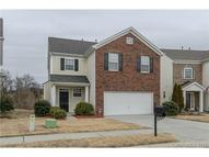 4720 Abercromby Street Charlotte NC, 28213