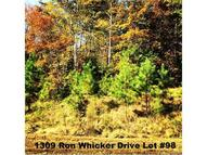 1309 Ron Whicker Drive 98 Catawba NC, 28609