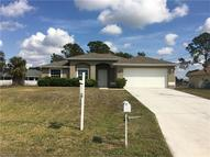 4109 Ne 19th Pl Cape Coral FL, 33909