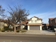1791 Parkside Drive Tracy CA, 95376