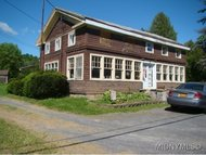 5525 West Road Munnsville NY, 13409