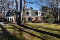 7508 Gala Court Raleigh NC, 27615