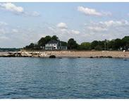 11 Sargent Road Marblehead MA, 01945