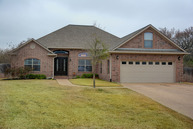 2707 Colony Creek Drive Bryan TX, 77808