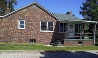 4338 Old Fifty One Croswell MI, 48422