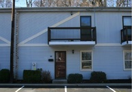 3706 E North St Apt N3 Greenville SC, 29615
