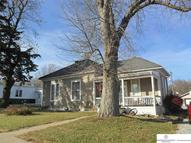 108 E Main Murray NE, 68409