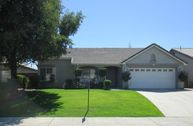 8409 Crawford Bay Ct Bakersfield CA, 93312