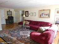 4800 Chevy Chase Dr #201 Chevy Chase MD, 20815