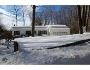 39 Stone Road Wendell MA, 01379