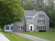 26 Tower Road Proctor VT, 05765