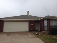 10249 Brea Canyon Rd Fort Worth TX, 76108
