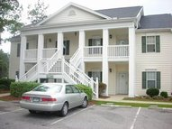 4903 Britewater Ct #201 Myrtle Beach SC, 29579