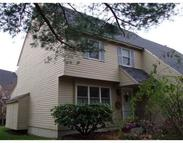 91 Waterford Dr Worcester MA, 01602