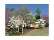 4958 Fairhaven Way Roswell GA, 30075