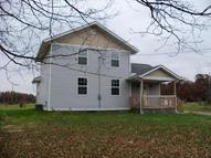 4537 Township Road 232 Marengo OH, 43334