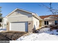 9887 Redwood Street Nw Coon Rapids MN, 55433