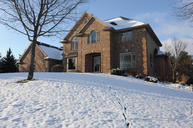 131 River Bluff Place Nw Rochester MN, 55901