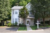 309 Enclave Ln Bedminster NJ, 07921