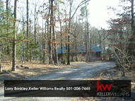 387 Lizard Trail Greers Ferry AR, 72067