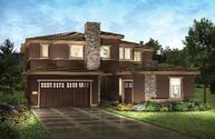 5017 - Solstice Highlands Ranch CO, 80126