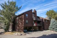 3900 Old Lodge Road A-5 Glenwood Springs CO, 81601