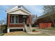 5519 Botanical Avenue Saint Louis MO, 63110